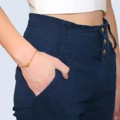 Bracelet | Armband | Hi! | Brigitte Dam