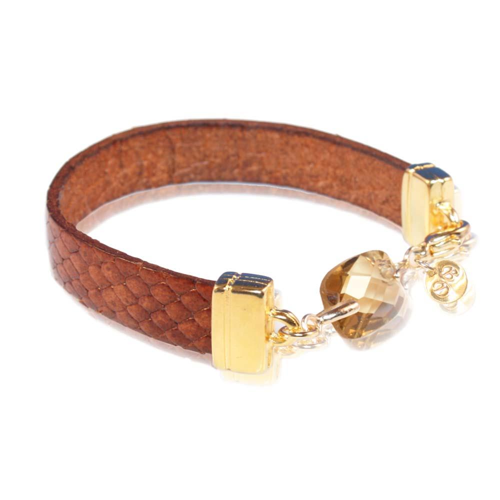 Reptilia | Brigitte Dam Jewelry Design