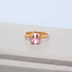 Ring no. 4
