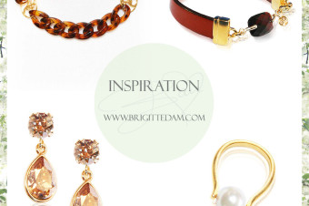Inspiration Classic Collection
