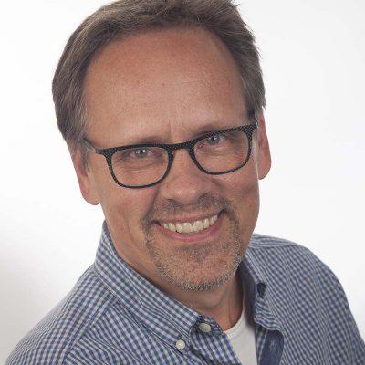 René van Latum