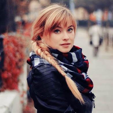 Juliette Jakubowska