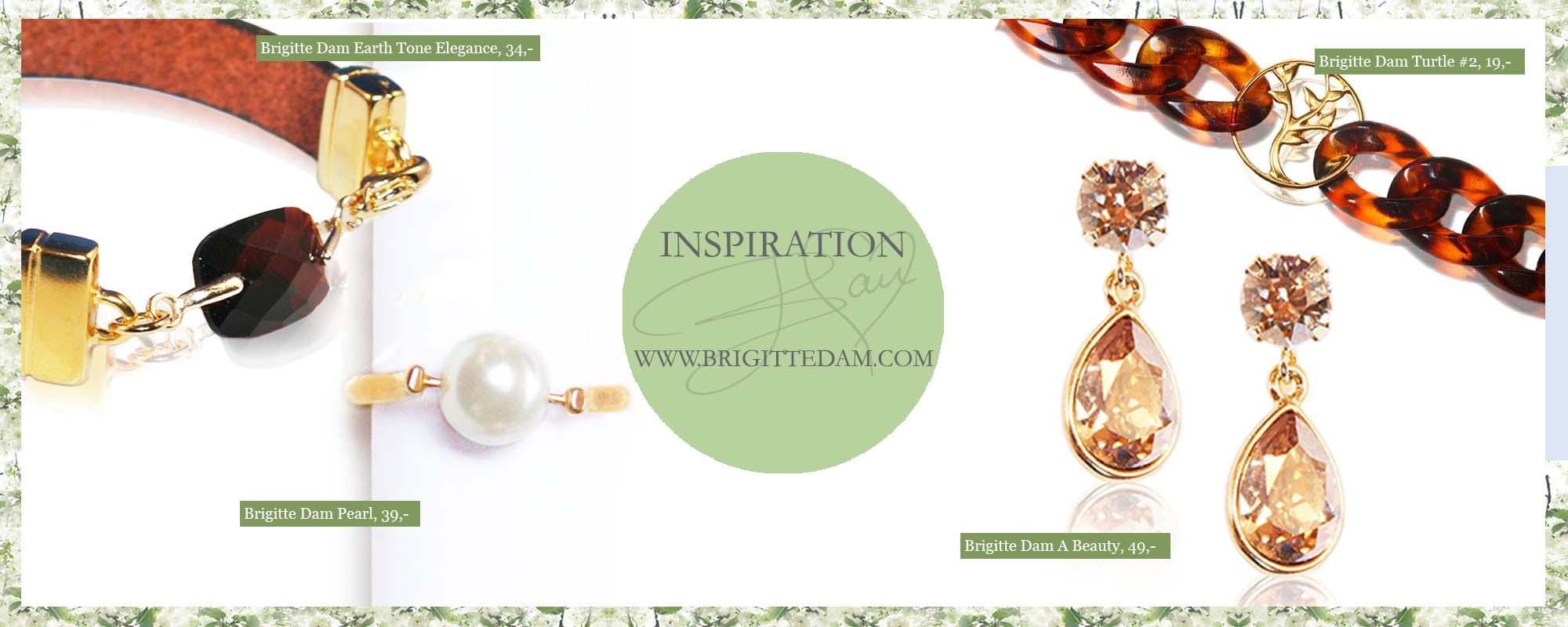 inspiration-header-classy